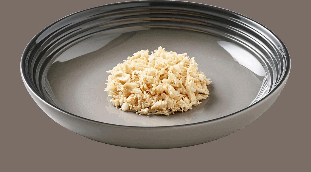 pet food chicken breast
